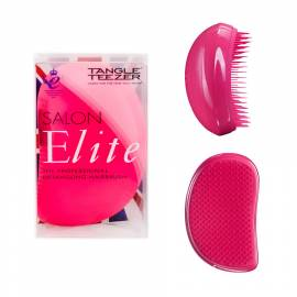 Kämme & Bürsten Tangle Teezer