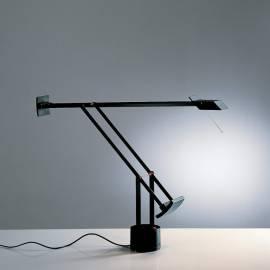 Bürobedarf Beleuchtung Leuchten Artemide