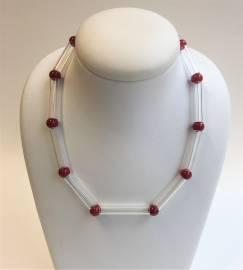 Halsketten Atelier Verraille