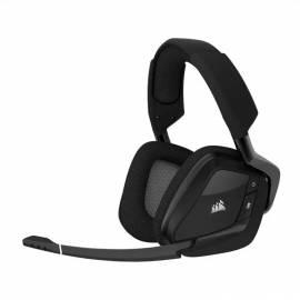 Casques Audio & Écouteurs CORSAIR