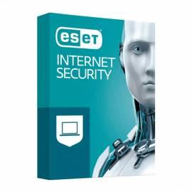 Antiviren- & Sicherheitssoftware ESET