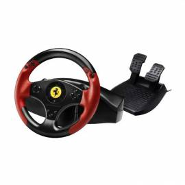 Gamecontroller THRUSTMASTER