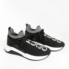 Sneaker High Hugo Boss