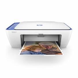 Drucker, Kopierer & Faxgeräte HP