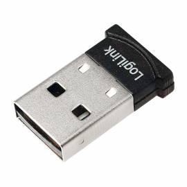 USB-Adapter LOGILINK