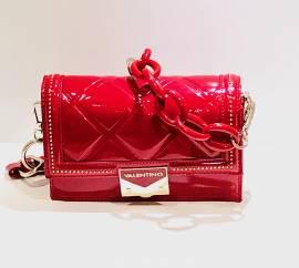 Handtaschen Valentino