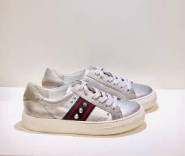 Sneaker Low Paul Green