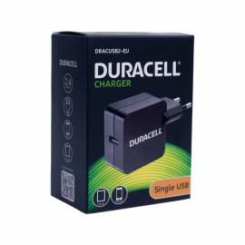 Netzteile & Ladegeräte DURACELL