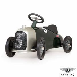 Spielzeugfahrzeuge Baghera