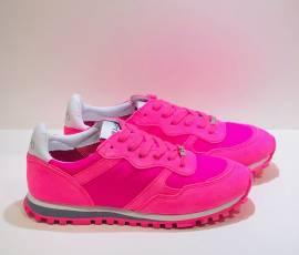 Sneaker Sports LIU Jo