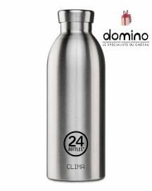 Feldflaschen 24Bottles