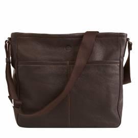 Taschen & Gepäck Sonnenleder