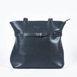 Taschen & Gepäck Laurige