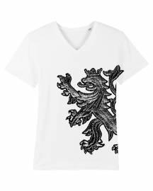 Shirts & Tops Shirts & Tops 3XVIVE