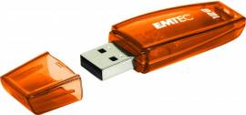 Clés USB EMTEC