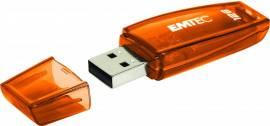 USB-Massenspeicher EMTEC