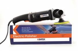 Wachse, Polituren & Schutzmittel für Fahrzeuge Kemtex