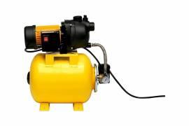 Pompes d'irrigation, de gavage et pour arroseurs Varan Motors