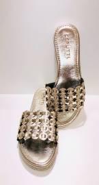 Sandaletten Cerutti