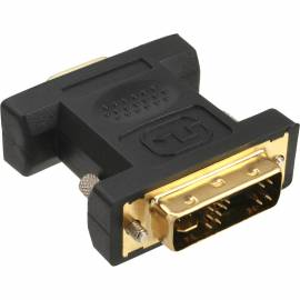 Audio/Video-Adapter InLine®