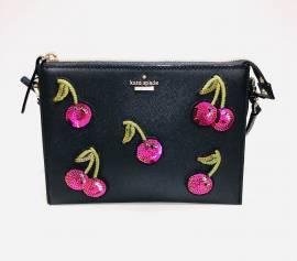 Handtaschen Kate Spade