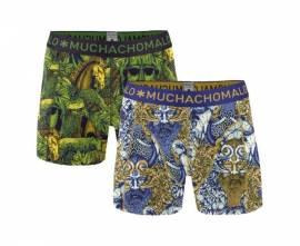 Unterhosen MUCHACHOMALO