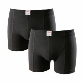 Unterhosen ADAMO