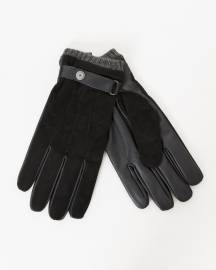 Handschuhe & Fausthandschuhe MISE AU GREEN