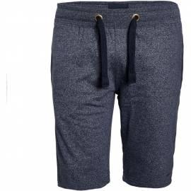 Shorts North 56°4