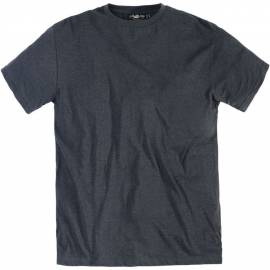 Shirts & Tops Replika