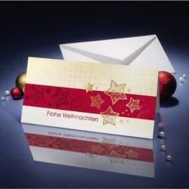 Postkarten Sigel
