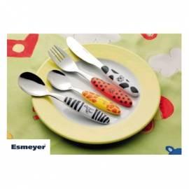 Tischbestecke Esmeyer