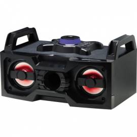 Lautsprecher INTER SALES