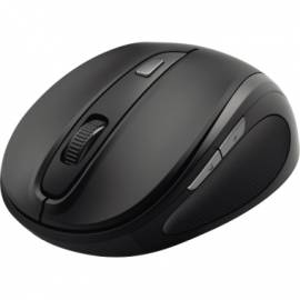 Computer Mäuse & Trackballs HAMA
