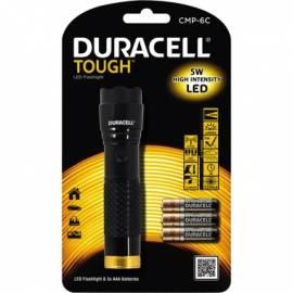 Taschenlampen & Stirnlampen Procter & Gamble