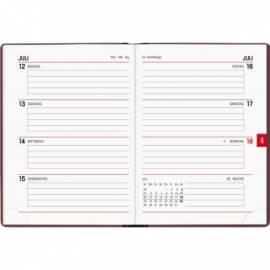 Kalender, Organizer & Zeitplaner Zettler Kalender