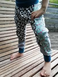 Bekleidung & Accessoires I DOLCI BAMBINI