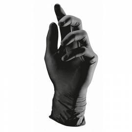 Schutzhandschuhe Uniformen Handschuhe & Fausthandschuhe Sempermed®