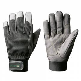 Schutzhandschuhe Schuhe Handschuhe & Fausthandschuhe Kreiss Arbeitsschutz