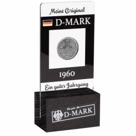 Geschenke & Anlässe Dekoration Meine D-Mark