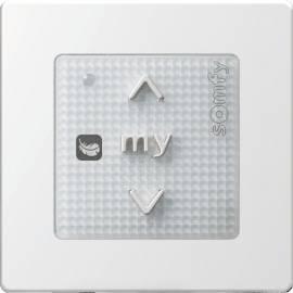 Hausalarmsysteme Bewegungsmelder Fensterläden Somfy