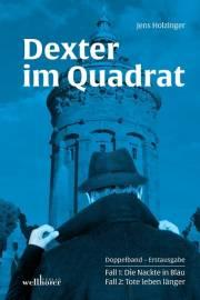 Kriminalroman Wellhöver Verlag