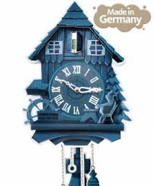 Uhren Kult AG