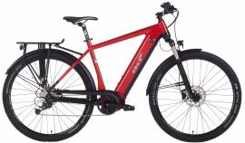 Elektrische Mountainbikes E-Bike
