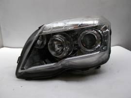 Kfz-Beleuchtung Mercedes Benz