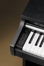 Klaviere Elektronische Musikinstrumente Kawai