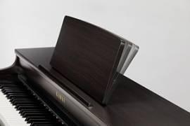 Elektronische Musikinstrumente Klaviere Kawai