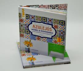 Möbel Heim & Garten Bücher Topp