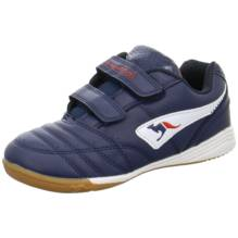 Trainings- & Hallenschuhe KangaROOS