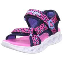 Schuhe Skechers